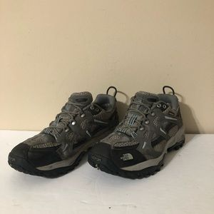 The North Face Gor-Tex Waterproof Women's Shoes